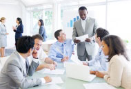 Pós-graduação em Gestão Estratégica e Inteligência no Setor Público - especialização lato sensu