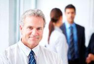 Pós-graduação em MBA em Gestão Estratégica de Projetos com Base no PMI - especialização lato sensu