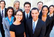 Pós-graduação em Psicologia Organizacional - especialização lato sensu