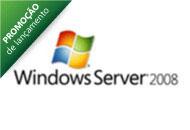 10222AC - Configuração e Solução de Problemas dos Serviços de Domínio Active Directory no Windows Server 2008