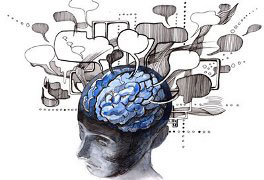 Neurobiologia da Ansiedade