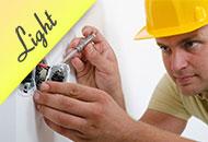 NR 10 - Segurança em Instalações e Serviços de Eletricidade