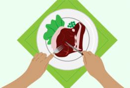 Pós-graduação em Nutrição em Saúde Pública - Especialização lato sensu