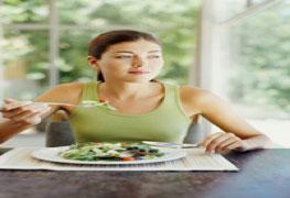 Pós-graduação em Nutrição Humana - Especialização lato sensu