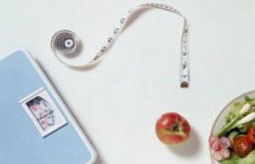 Pós-graduação em Nutrição Clínica Ambulatorial e Hospitalar - Especialização lato sensu