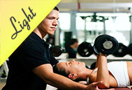 O Personal Trainer - Uma Tendência de Mercado