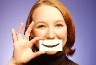 Curso Online de Auxiliar de dentista