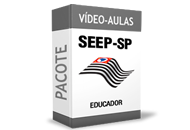 SEE-SP: Educador