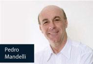 Profissional de Alto Desempenho com Pedro Mandelli