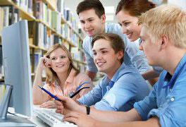 Planejamento de Aula e Interdisciplinaridade