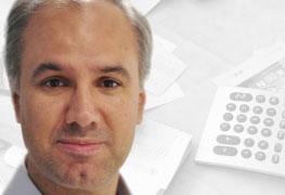 Plano de Negócios para Start-Ups com Edson Rigonatti