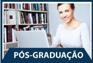 Pós-graduação em Coordenação Pedagógica - especialização lato sensu