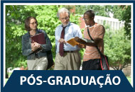 Pós-graduação em Docência no Ensino Superior - especialização lato sensu