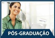 Pós-graduação em Educação a Distância - especialização lato sensu