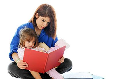 Pós-graduação em Educação Inclusiva com Ênfase em Deficiência Auditiva - especialização lato sensu