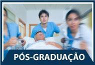 Pós-graduação em Enfermagem em Urgência e Emergência - especialização lato sensu