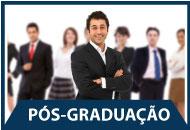 Pós-graduação em Gestão de Pessoas - especialização lato sensu