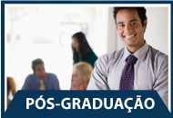 MBA Executivo em Gestão Empresarial - especialização lato sensu