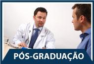 Pós-graduação em Psicologia Organizacional e do Trabalho - especialização lato sensu
