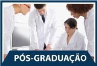 Pós-graduação em Saúde Coletiva - especialização lato sensu
