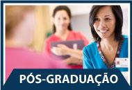Pós-graduação em Gestão em Serviço Social - especialização lato sensu