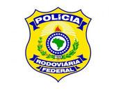 Banner do Curso Direito Constitucional PRF - Técnico.