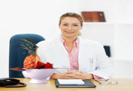 Pós-graduação em Nutrição Esportiva - Especialização lato sensu