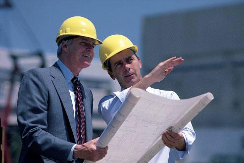Pós-Graduação em Gerenciamento de Obras, Tecnologia e Qualidade da Construção - especialização lato sensu