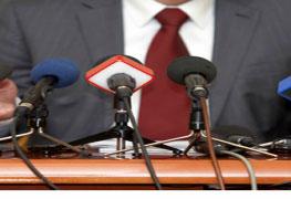 Pós-graduação em Jornalismo Político - Especialização lato sensu