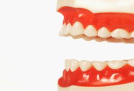 Pós-graduação em Reabilitação Oral com Próteses Totais - Especialização lato sensu