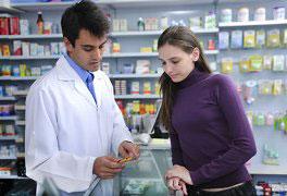 Qualidade no Atendimento em Farmácia