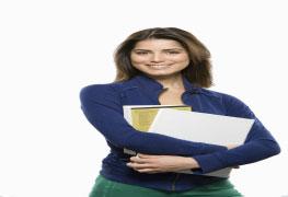 Pós-graduação MBA em Gestão do Conhecimento - Especialização lato sensu