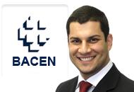 Banner do Curso Direito Constitucional BACEN (Técnico II).