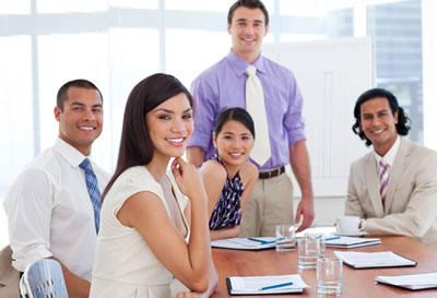 Curso Online de Rotinas Administrativas em Departamento Pessoal