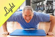 Saúde na Melhor Idade