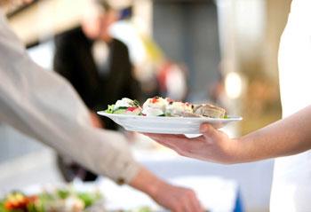Pós-Graduação em Gestão da Segurança de Alimentos - especialização lato sensu