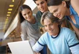 Tecnologia Educacional: Nova Perspectiva de Ensino