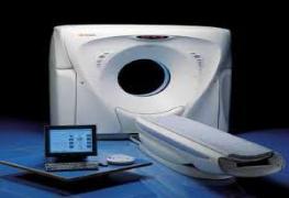 Pós-graduação em Tomografia Computadorizada - Especialização lato sensu