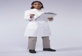 Pós-graduação em Higiene Ocupacional e Segurança do Trabalho - Especialização lato sensu