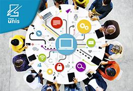 Pós-graduação em MBA em Aplicativos para Dispositivos Móveis com Ênfase em Desenvolvimento