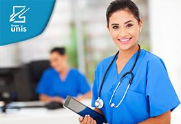 Pós-graduação em Docência no Ensino de Saúde - especialização lato sensu