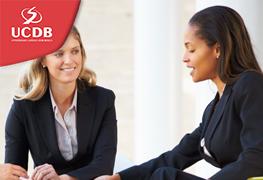Pós-graduação em Coaching e Liderança - especialização lato sensu