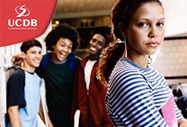 Pós-graduação em Educação, Diversidade e Inclusão Social - especialização lato sensu