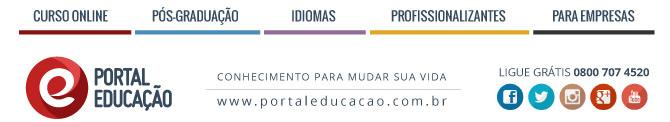 http://www.portaleducacao.com.br/parceiro/enfermagem1