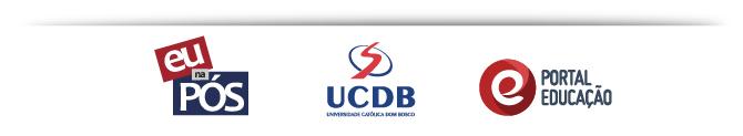 Eu na Pós. UCDB. Portal Educação.