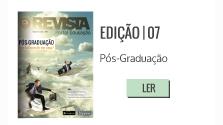 e-Revista