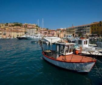 Revista elege os melhores destinos para férias em família