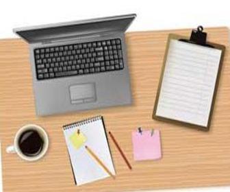 10 dicas para ser ultra-produtivo no trabalho ou estudos