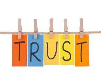 3 dicas para aumentar sua credibilidade