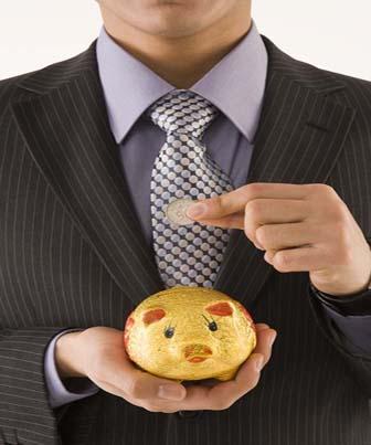 Entenda como seu perfil psicológico afeta a sua vida financeira